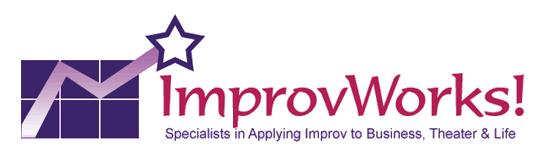 Improvworks